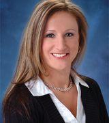 Catherine  Zolezzi, Agent in El Cajon, CA