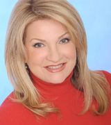 Christine Stout, Agent in Monmouth Beach, NJ