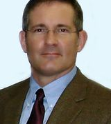 Larry Casner, Real Estate Pro in Fayetteville, GA