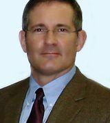 Larry Casner, Real Estate Pro in Fayetteville, GA