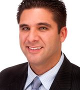 Eric Booth, Agent in Highland Park, IL