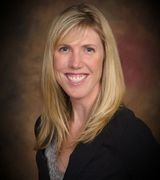 Morgan Larson, Real Estate Pro in Folsom, CA