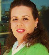 Adriana Esco…, Real Estate Pro in Clermont, FL