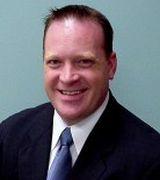Jamie Stowe, Agent in Wilmington, NC
