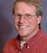 Profile picture for Mark Rockefeller
