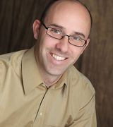 Michael Smith, Real Estate Pro in Woodbury, MN