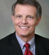 Buster Cox, Agent in Charlotte, NC