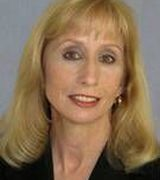 Myrna Gatenby, Real Estate Pro in Jacksonville, FL