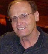 James Moran, Real Estate Pro in St Petersburg, FL
