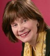 Margaret Fur…, Real Estate Pro in New York, NY