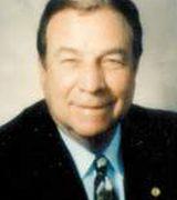Robert Dixon, Agent in Augusta, GA