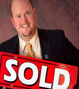 The Beiser T…, Real Estate Pro in Winneconne, WI