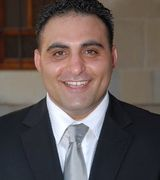 Fady Salloum, Real Estate Agent in Allentown, PA