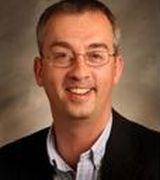 Michael Murp…, Real Estate Pro in San Jose, CA