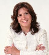 Sabrina Tepl…, Real Estate Pro in Huntington, NY