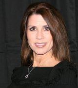 Heather Scha…, Real Estate Pro in Lebanon, IN