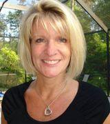 Heidi Lynch, Real Estate Pro in Fleming Island, FL