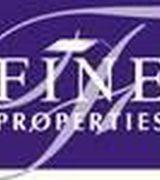 Mike Jurecka, Real Estate Pro in Southlake, TX
