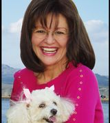 Sandra Spine…, Real Estate Pro in Helendale, CA