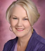 Judy Genton, Real Estate Pro in Indian Wells, CA