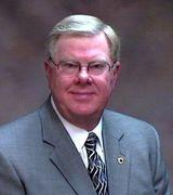 Larry D. Per…, Real Estate Pro in Rolla, MO