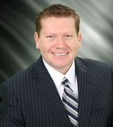 Michael Bish…, Real Estate Pro in Hixson, TN