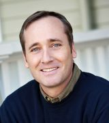 Michael Dreyfus, Real Estate Agent in Palo Alto, CA