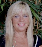 Jennifer Fra…, Real Estate Pro in Trinity, FL