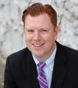 Chris Vallee, Real Estate Pro in Duluth, GA