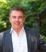 Matt Zanolli, Real Estate Agent in Washington, DC