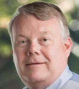 Thomas Hanson, Real Estate Pro in Stafford, VA