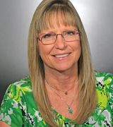 Liz Wilson, Real Estate Pro in Kissimmee, FL