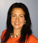 Julie Piazza, Real Estate Pro in Central Valley, NY