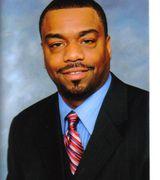 Rick Cummings, Real Estate Pro in Philadelphia, PA