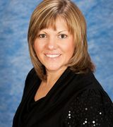Diane Menard, Real Estate Pro in Kennesaw, GA