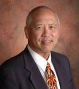 Alan Louie, Real Estate Pro in belmont, CA