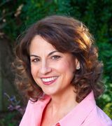 Madeline Sch…, Real Estate Pro in Corte Madera, CA
