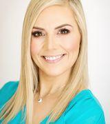 Silke Kirkwood, Real Estate Agent in Sacramento, CA