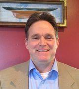 Patrick Murray, Agent in Narragansett, RI
