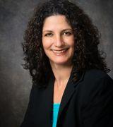 Gina Padro, Real Estate Agent in Garden City, NY