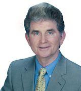 John Hickey, Real Estate Pro in La Crescenta, CA