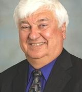 TOM ANTHONY, Real Estate Pro in WEST CHESTER, OH