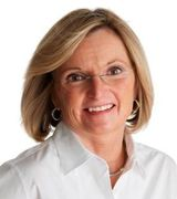 Diane Aurit, Real Estate Pro in Mooresville, NC