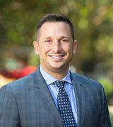 Mark Rutstein, Real Estate Agent in Washington, DC