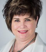 Donna Panico, Real Estate Pro in Janesville, WI
