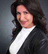 Kim Rodstein, Real Estate Agent in Miami Beach, FL