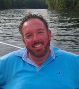 Jason Killam, Real Estate Pro in Myrtle Beach, SC