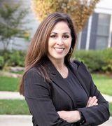 Judy Glazer, Real Estate Pro in Washington, DC