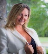 Mindy Olander, Real Estate Pro in Davenport, FL