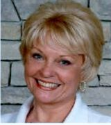 June constab…, Real Estate Pro in Kimberling City, MO